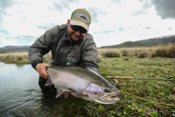 Argentina-Eagle-Lodge-Trout-Fishing-51