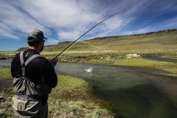 Argentina-Eagle-Lodge-Trout-Fishing-56