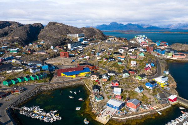 Greenland Aug 2019 - Hutchins-0462