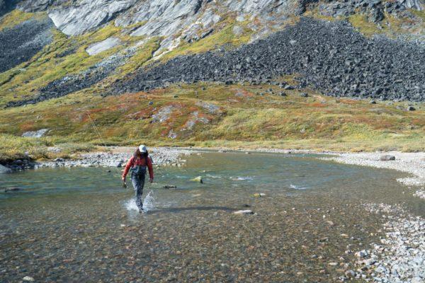 Greenland Aug 2019 - Hutchins-04990