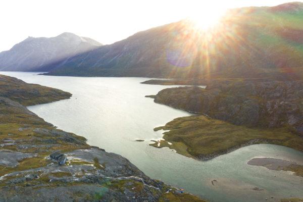 Greenland Aug 2019 - Hutchins-0942
