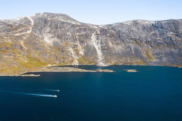 Greenland Aug 2019 - Hutchins-0992