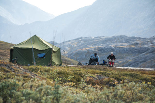 Greenland Aug 2019 - Hutchins-2305