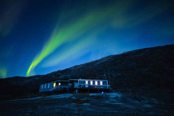 Greenland Aug 2019 - Hutchins-2449
