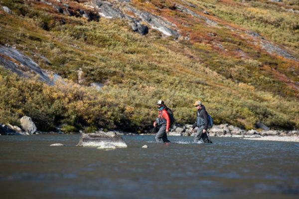 Greenland Aug 2019 - Hutchins-3276