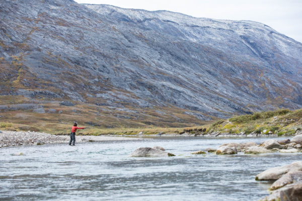 Greenland Aug 2019 - Hutchins-4160