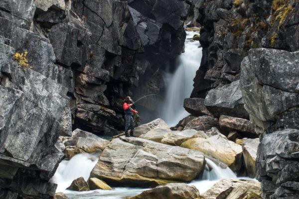 Greenland Aug 2019 - Hutchins-4559