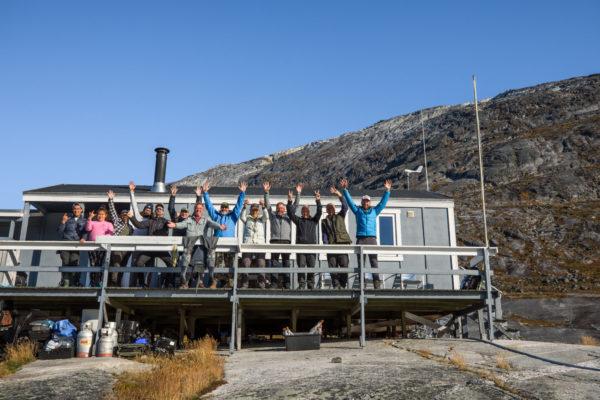 Greenland Aug 2019 - Hutchins-5322