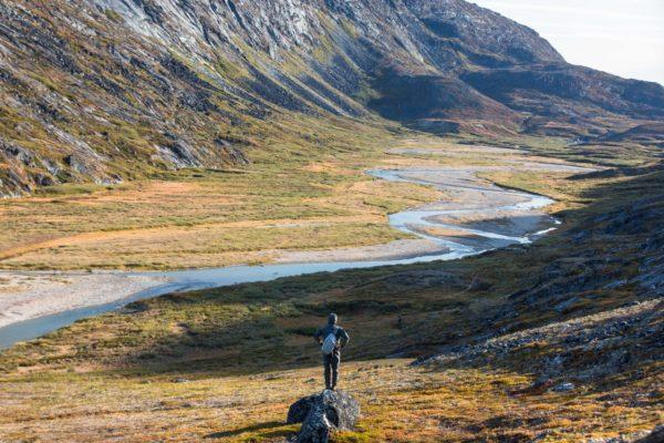 Greenland Aug 2019 - Hutchins-9304
