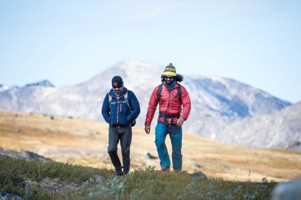 Greenland Aug 2019 - Hutchins-9510
