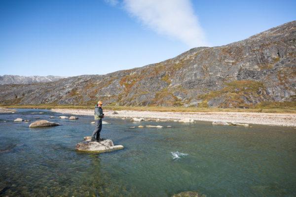 Greenland Aug 2019 - Hutchins-9704